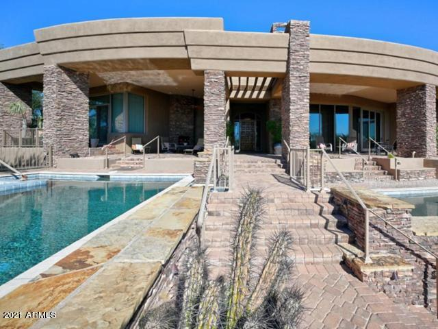 39879 N 105TH Way, Scottsdale, AZ 85262, 4 Bedrooms Bedrooms, ,Residential Lease,For Rent,39879 N 105TH Way,6220044