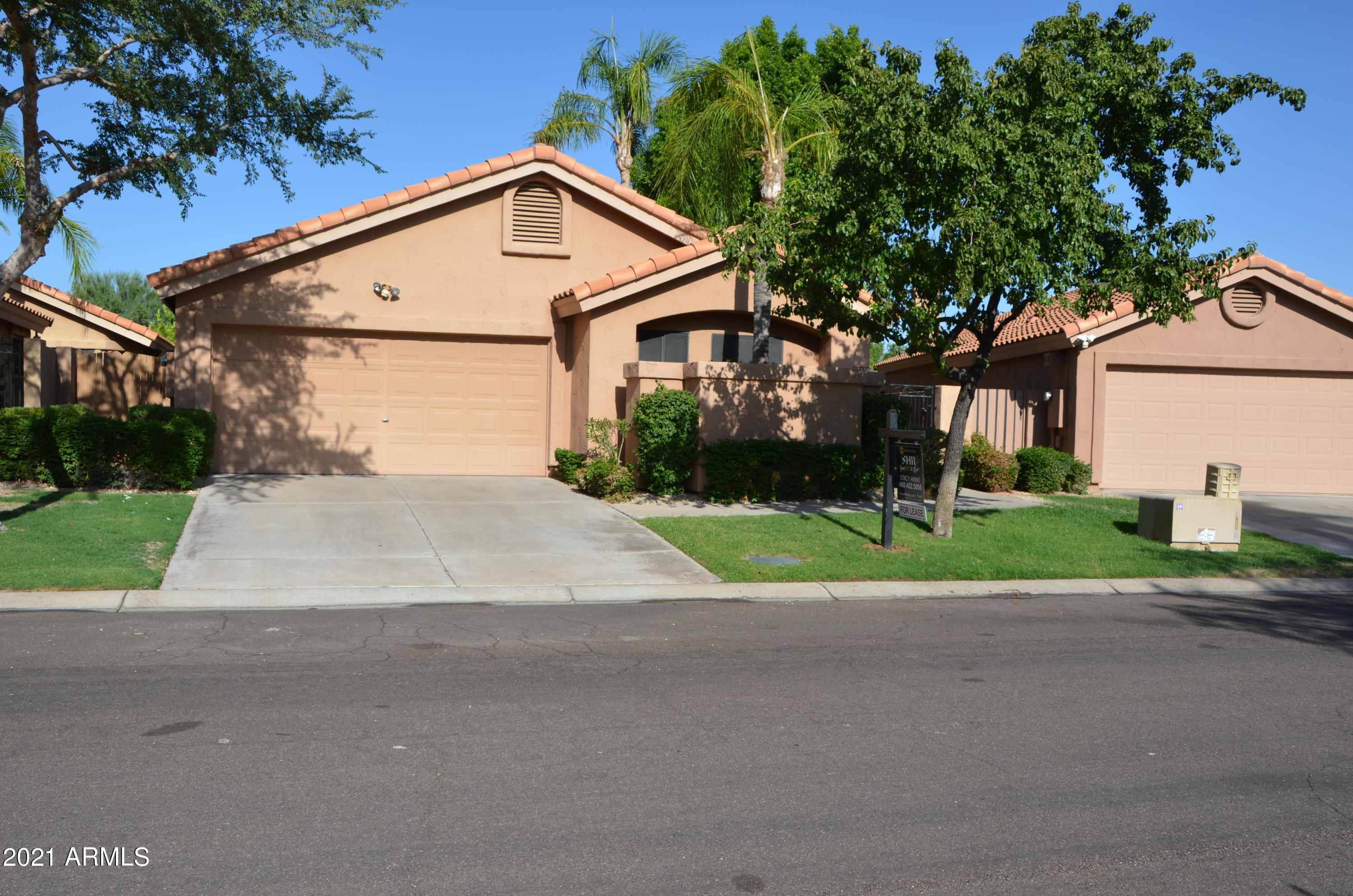 13325 N 94TH Way, Scottsdale, AZ 85260, 3 Bedrooms Bedrooms, ,Residential Lease,For Rent,13325 N 94TH Way,6222582