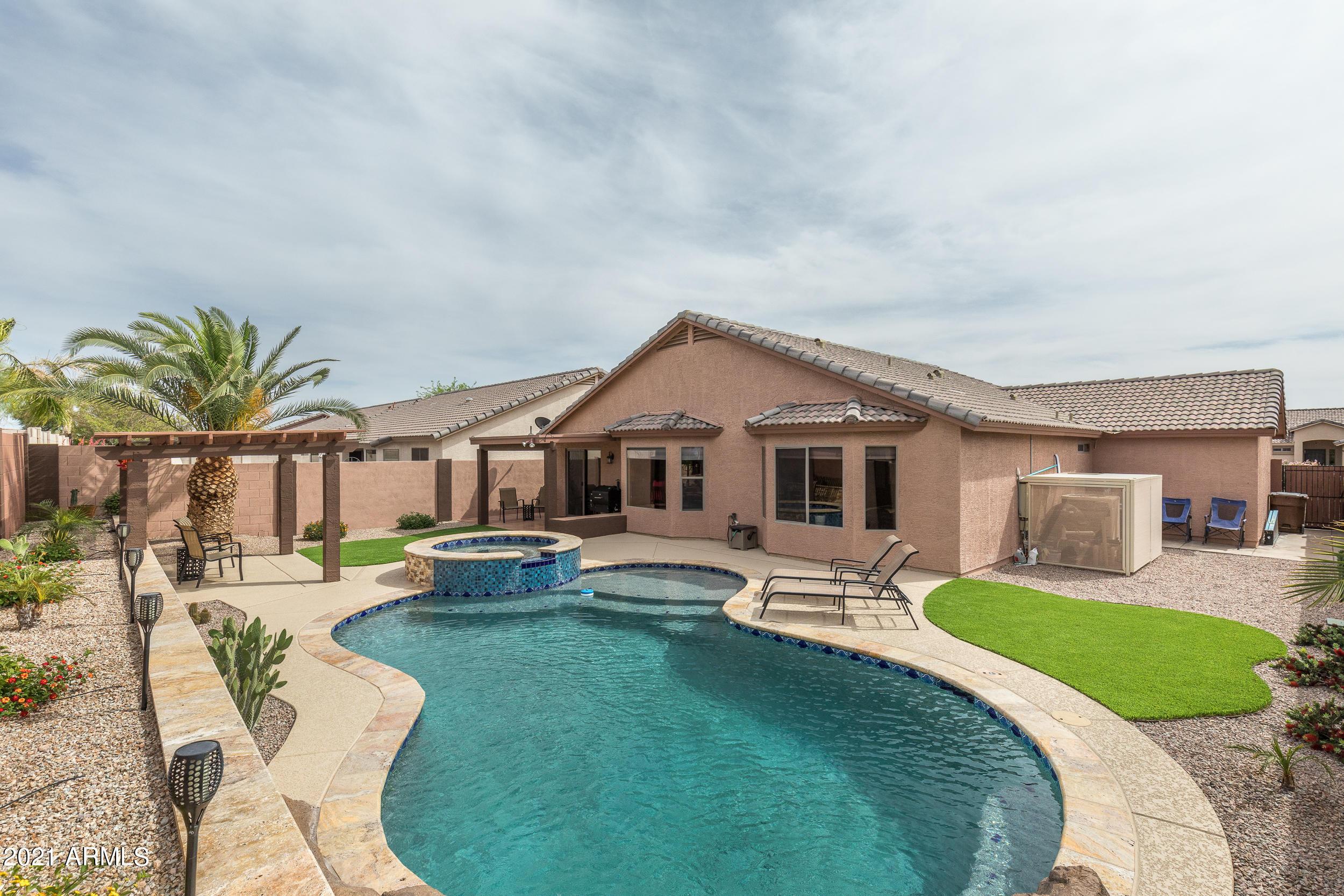 8776 E BRILLIANT SKY Circle, Gold Canyon, AZ 85118, 4 Bedrooms Bedrooms, ,Residential,For Sale,8776 E BRILLIANT SKY Circle,6222166
