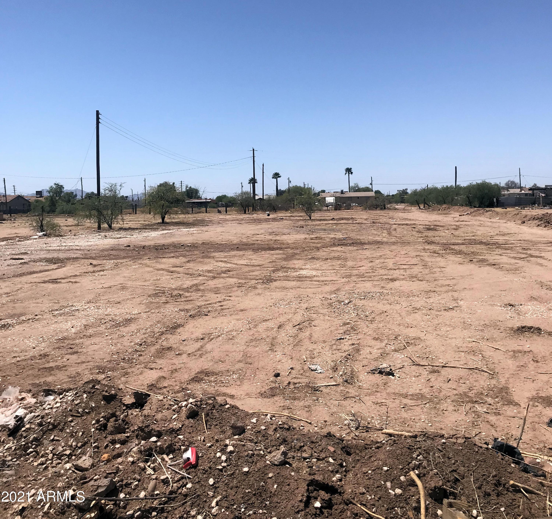 4030 S 13TH Street # 4, Phoenix, AZ 85040, ,Land,For Sale,4030 S 13TH Street # 4,6226204