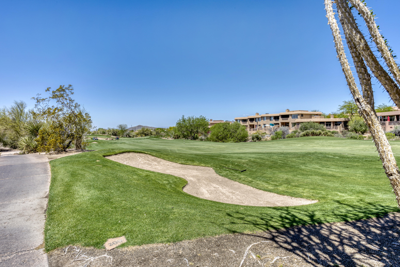 10260 E WHITE FEATHER Lane # 1017, Scottsdale, AZ 85262, 2 Bedrooms Bedrooms, ,Residential Lease,For Rent,10260 E WHITE FEATHER Lane # 1017,6225853