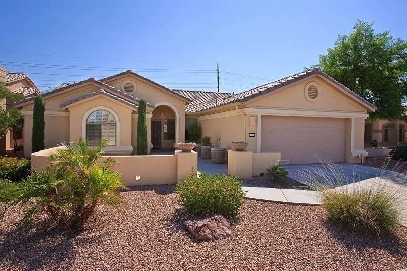 15743 W VERDE Lane, Goodyear, AZ 85395, 2 Bedrooms Bedrooms, ,Residential Lease,For Rent,15743 W VERDE Lane,6226755