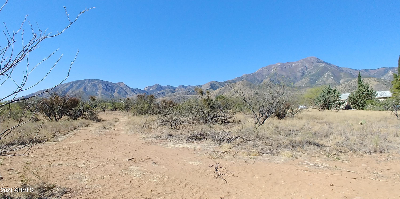 5491 E ANTLER Trail, Hereford, AZ 85615, ,Land,For Sale,5491 E ANTLER Trail,6226077