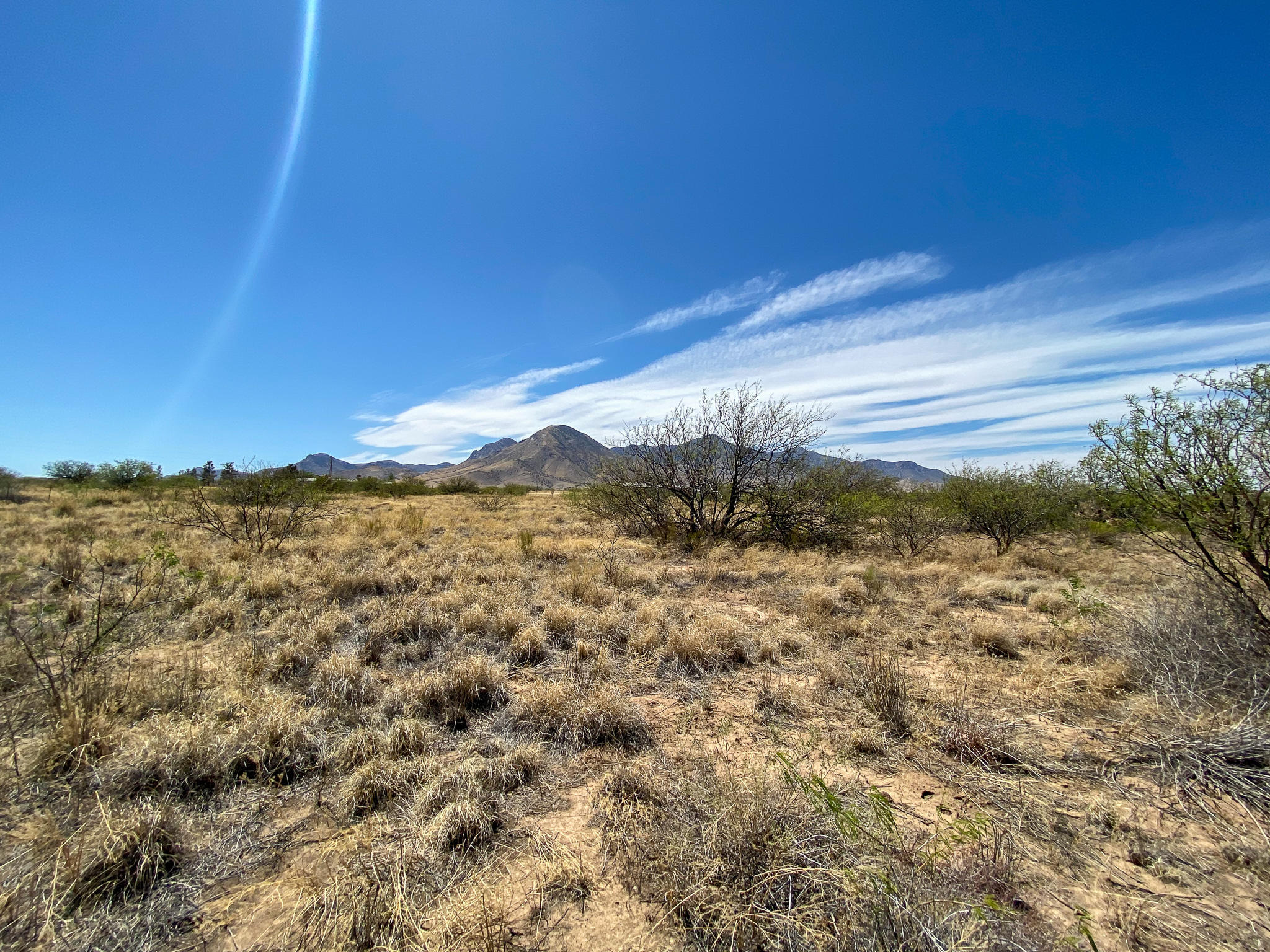 000 S Paint Ranch Road # L, Hereford, AZ 85615, ,Land,For Sale,000 S Paint Ranch Road # L,6226217