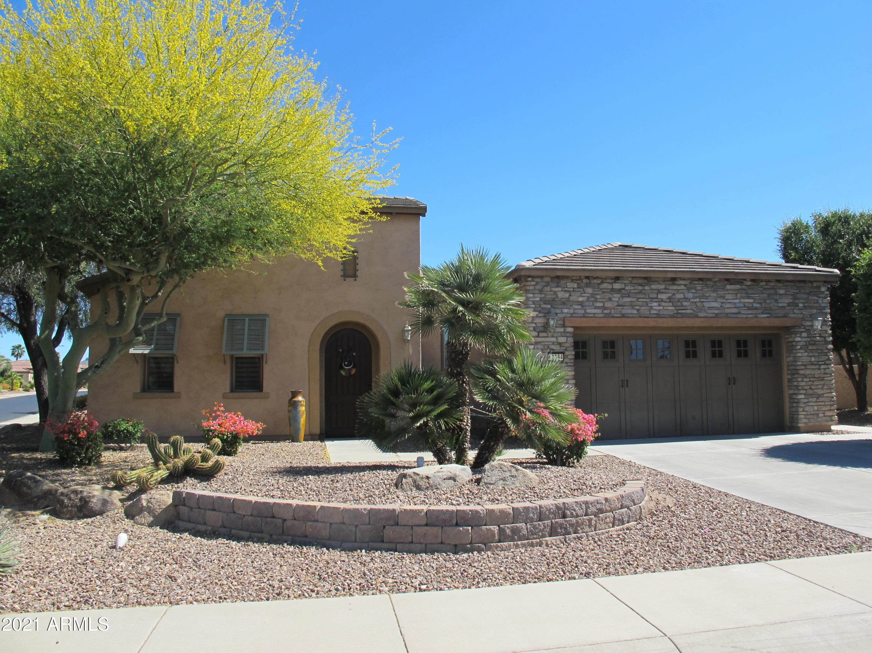 12384 W RUNNING DEER Court, Peoria, AZ 85383, 2 Bedrooms Bedrooms, ,Residential Lease,For Rent,12384 W RUNNING DEER Court,6226790