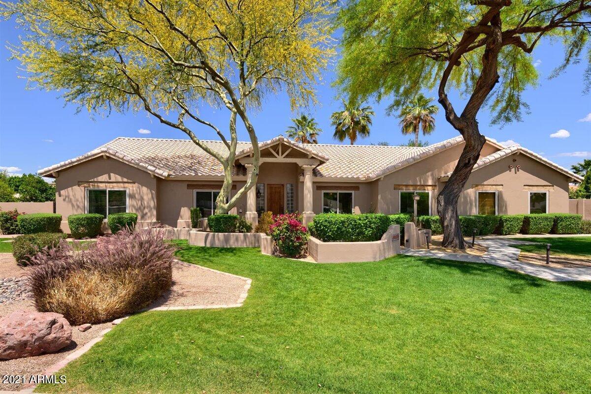 Residential For Sale Gilbert