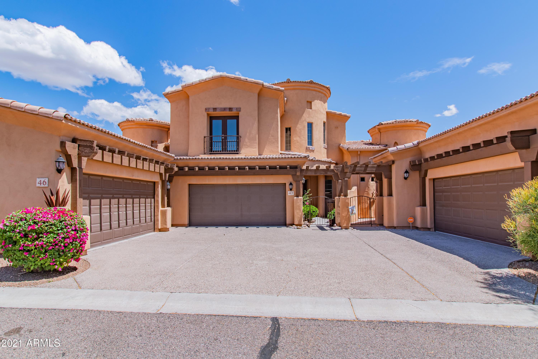 5370 S DESERT DAWN Drive # 47, Gold Canyon, AZ 85118, 3 Bedrooms Bedrooms, ,Residential,For Sale,5370 S DESERT DAWN Drive # 47,6251555