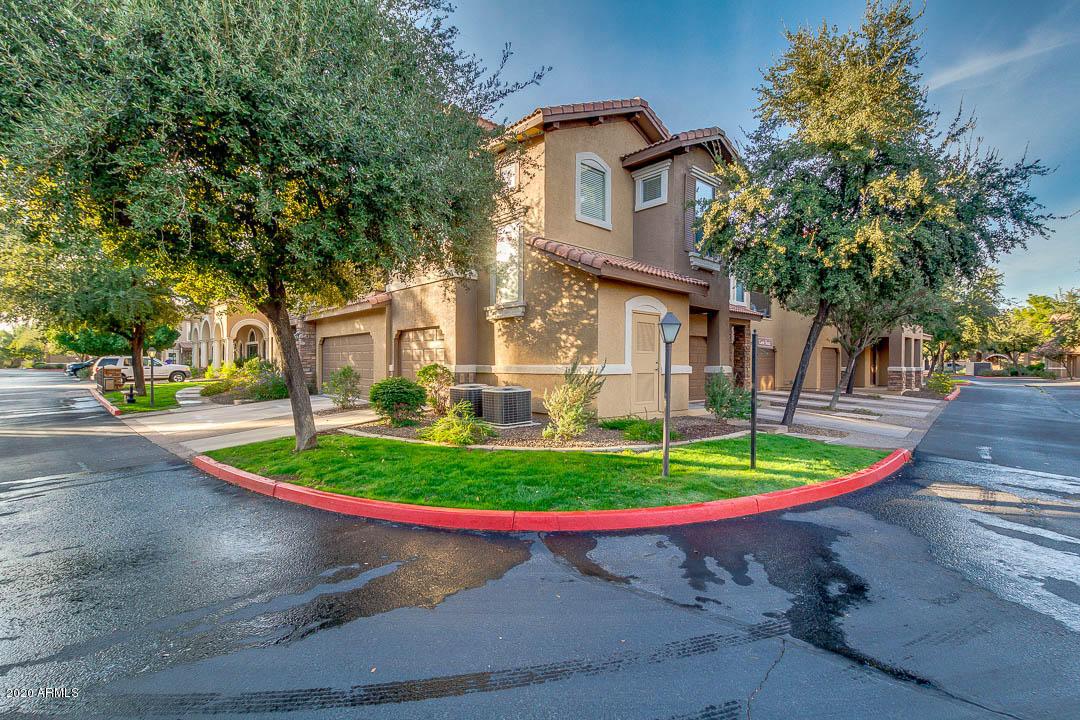 14250 W WIGWAM Boulevard # 2424, Litchfield Park, AZ 85340, 1 Bedroom Bedrooms, ,Residential Lease,For Rent,14250 W WIGWAM Boulevard # 2424,6227751