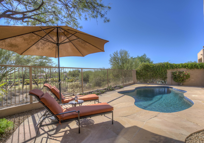6465 E Shooting Star Way, Scottsdale, AZ 85266, 3 Bedrooms Bedrooms, ,Residential Lease,For Rent,6465 E Shooting Star Way,6229977