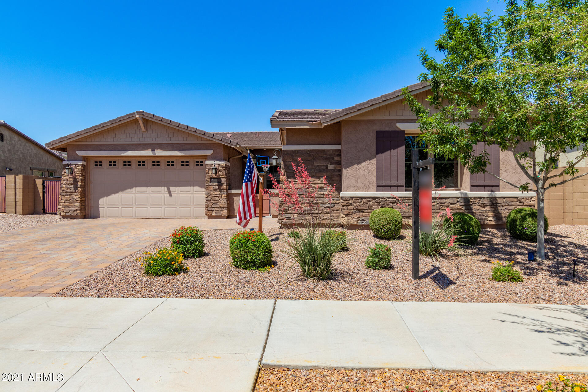 Residential For Sale Queen Creek
