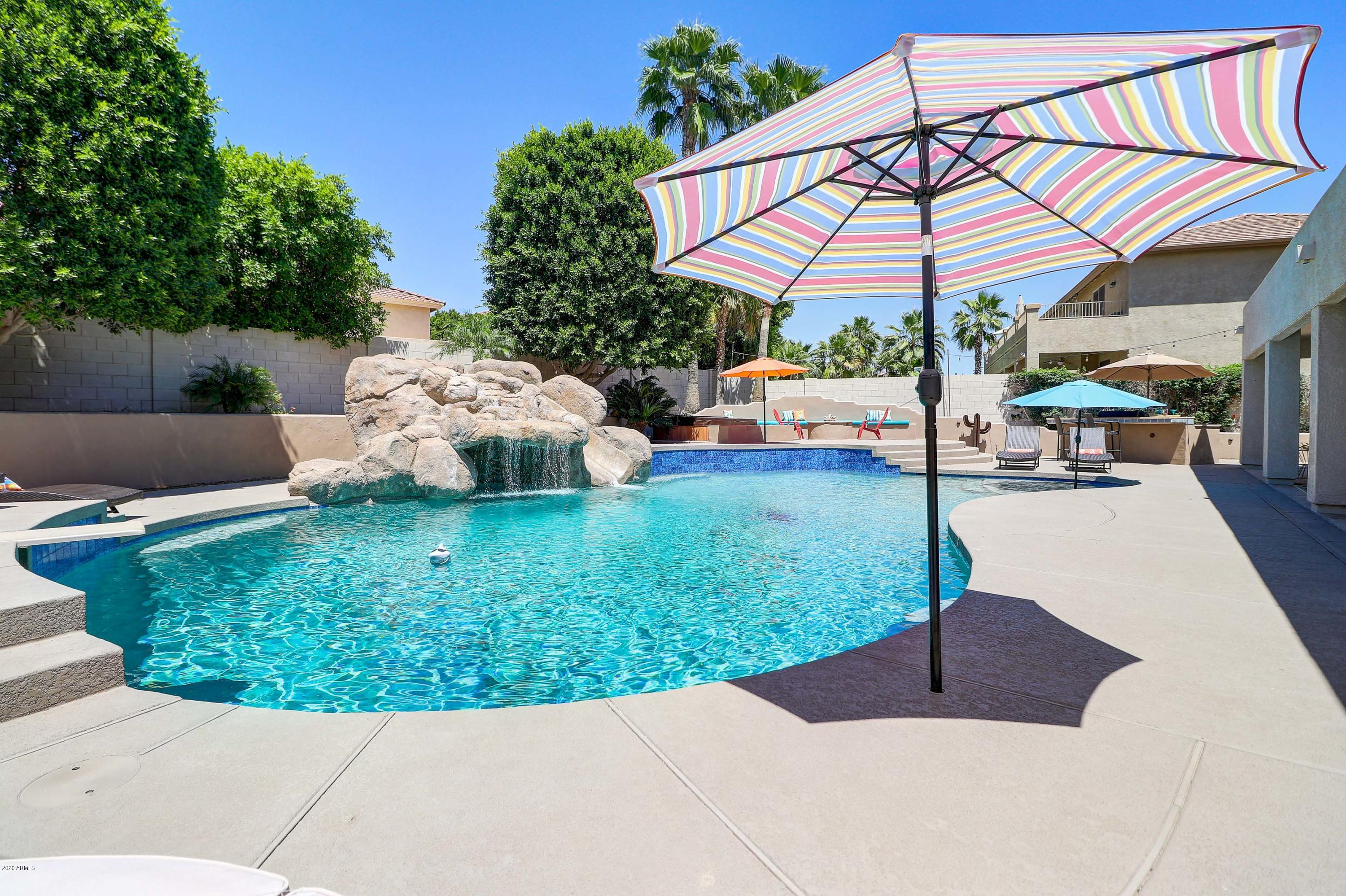 13412 W ANNIKA Drive, Litchfield Park, AZ 85340, 5 Bedrooms Bedrooms, ,Residential Lease,For Rent,13412 W ANNIKA Drive,6229356