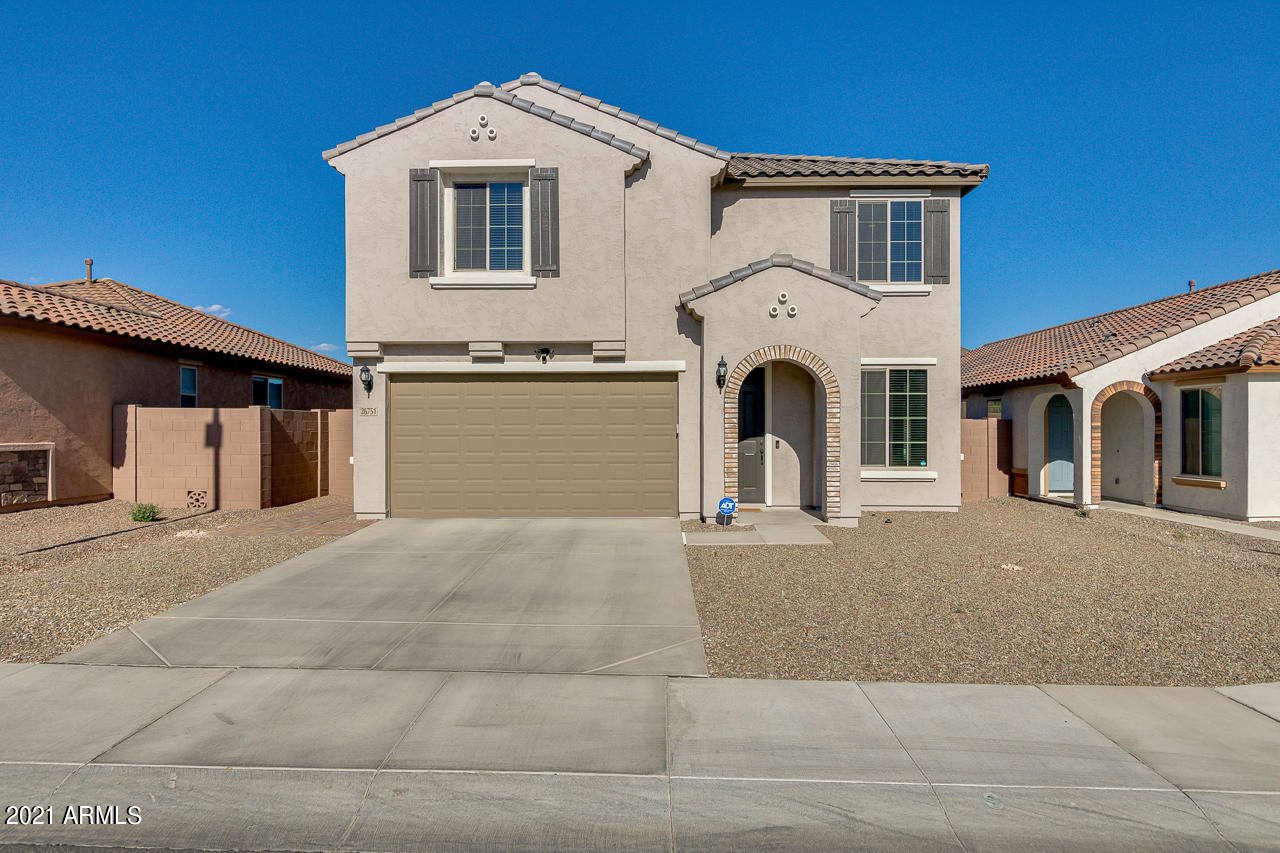 Residential For Sale Peoria