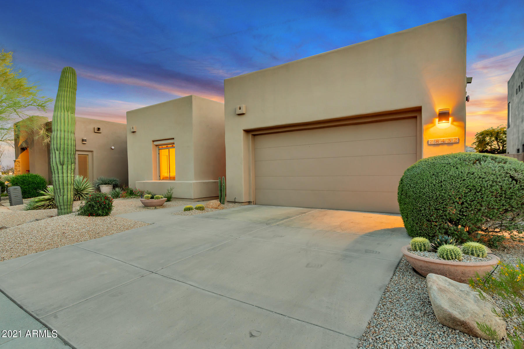 28432 N 108TH Way, Scottsdale, AZ 85262, 2 Bedrooms Bedrooms, ,Residential Lease,For Rent,28432 N 108TH Way,6230976