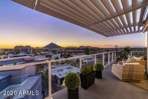 4422 N 75TH Street # 8001, Scottsdale, AZ 85251, 2 Bedrooms Bedrooms, ,Residential,For Sale,4422 N 75TH Street # 8001,6230984