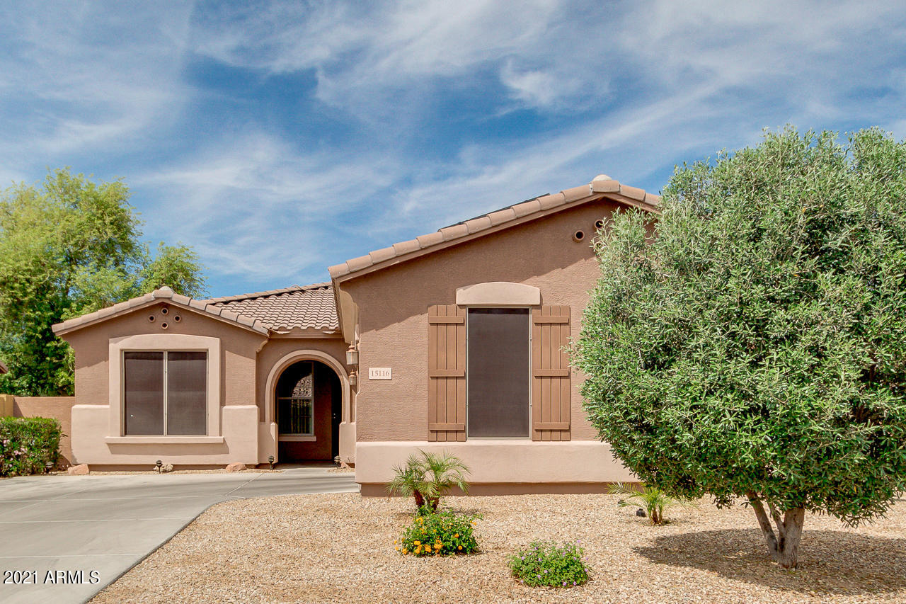 15116 W Glenrosa Avenue, Goodyear, AZ 85395, 3 Bedrooms Bedrooms, ,Residential Lease,For Rent,15116 W Glenrosa Avenue,6231051