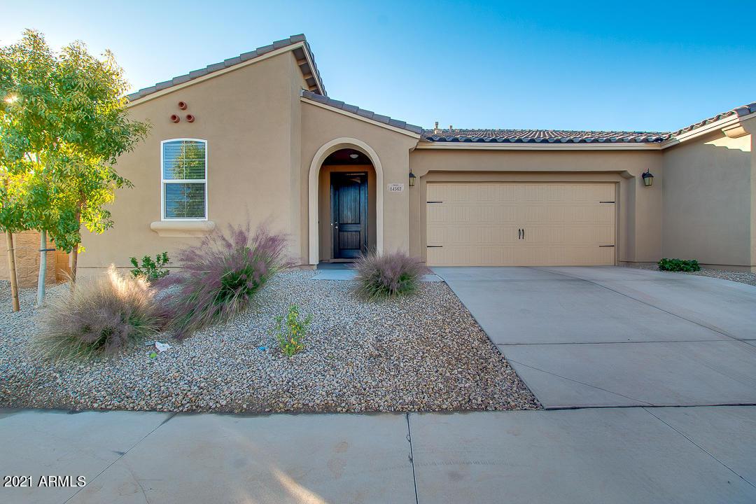 14563 W PASADENA Avenue, Litchfield Park, AZ 85340, 2 Bedrooms Bedrooms, ,Residential Lease,For Rent,14563 W PASADENA Avenue,6232121