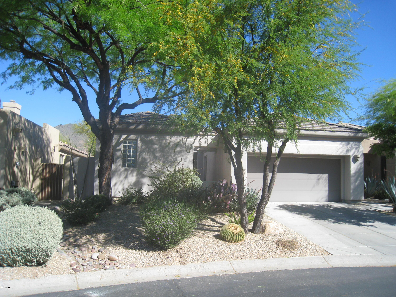 6936 E WHISPERING MESQUITE Trail, Scottsdale, AZ 85266, 3 Bedrooms Bedrooms, ,Residential Lease,For Rent,6936 E WHISPERING MESQUITE Trail,6231251