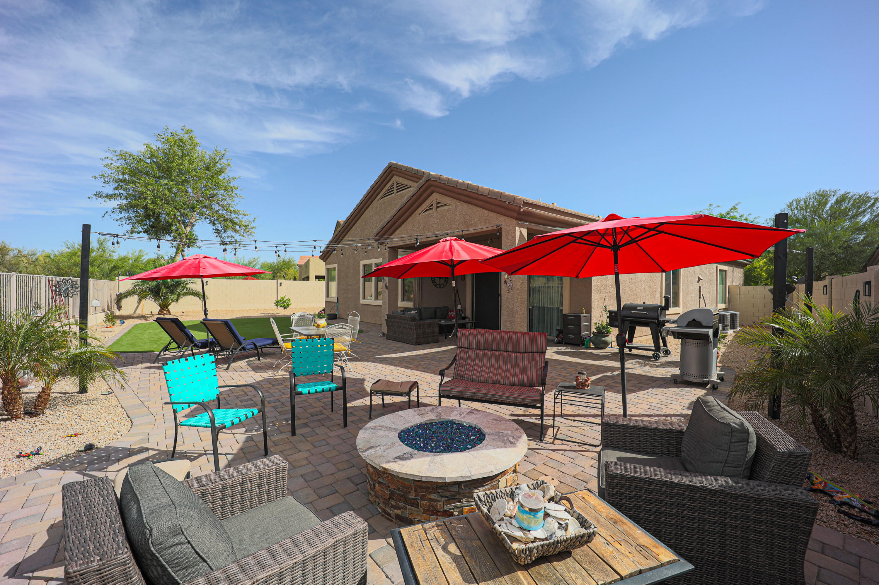 Residential For Sale Goodyear