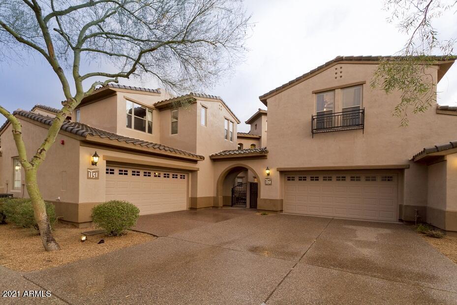 20802 N GRAYHAWK Drive # 1150, Scottsdale, AZ 85255, 3 Bedrooms Bedrooms, ,Residential Lease,For Rent,20802 N GRAYHAWK Drive # 1150,6260153