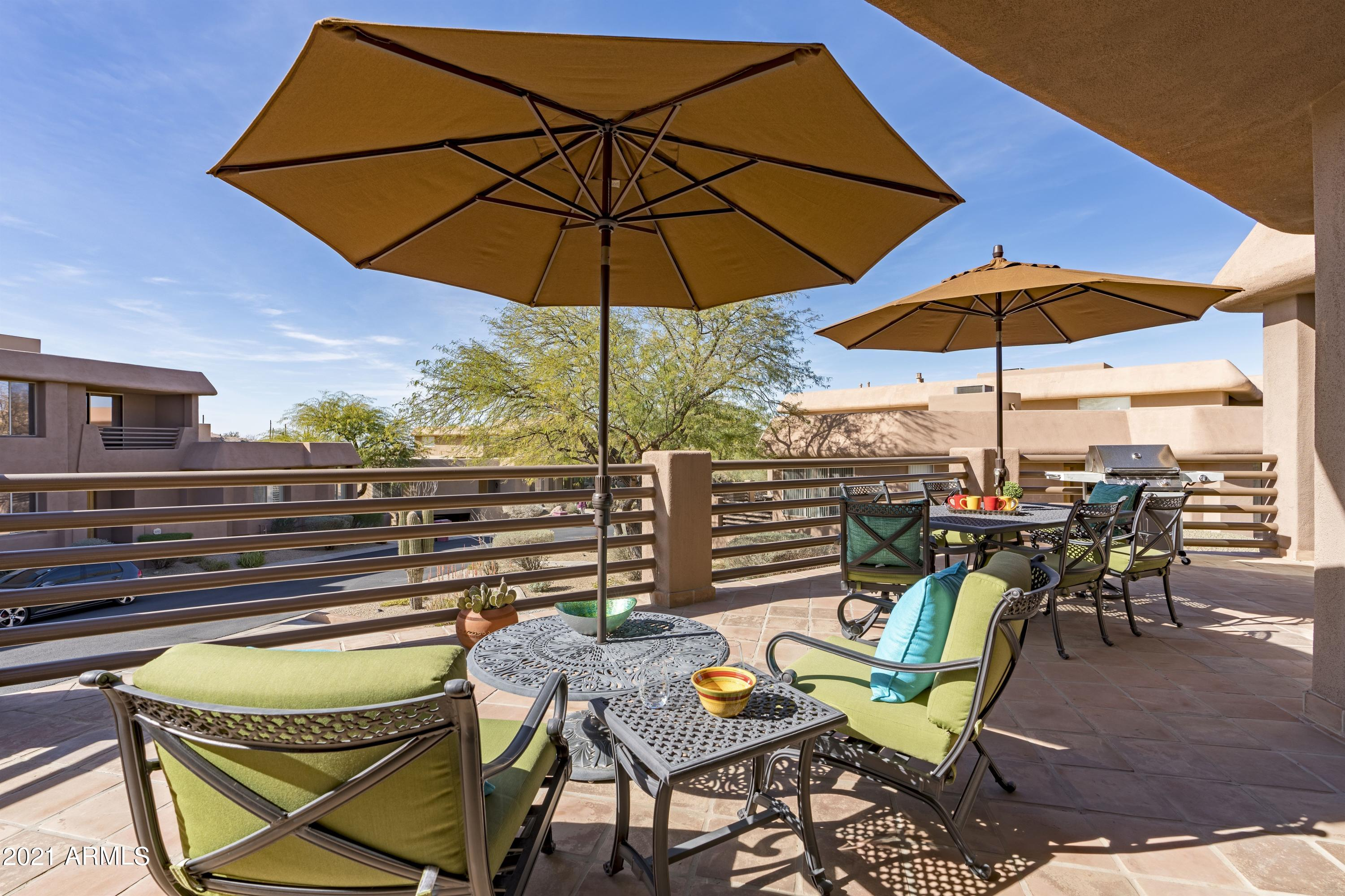 Residential Lease For Rent Scottsdale