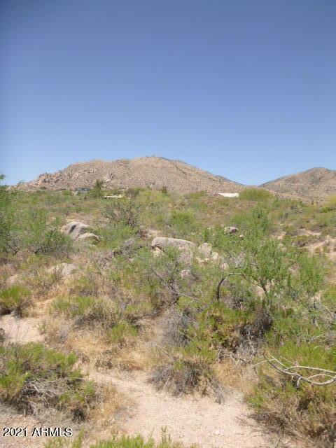 11651 E YUCCA Lane # 85, Cave Creek, AZ 85331, ,Land,For Sale,11651 E YUCCA Lane # 85,6236527