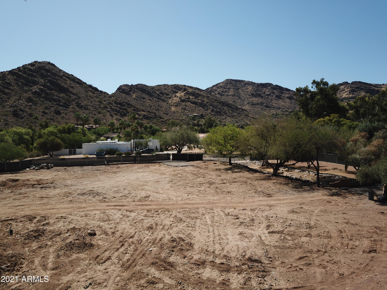 5302 E VISTA RICA Street # 10, Paradise Valley, AZ 85253, ,Land,For Sale,5302 E VISTA RICA Street # 10,6233465