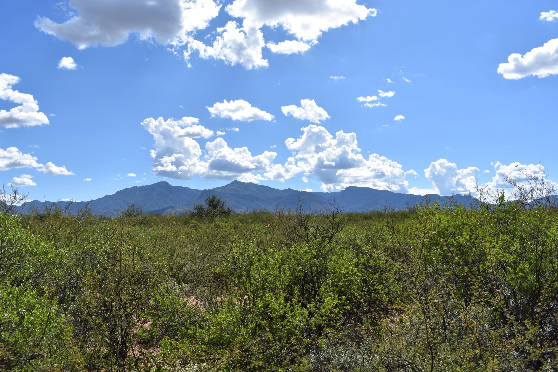 0000 TBD -- # 17, Huachuca City, AZ 85616, ,Land,For Sale,0000 TBD -- # 17,6235921