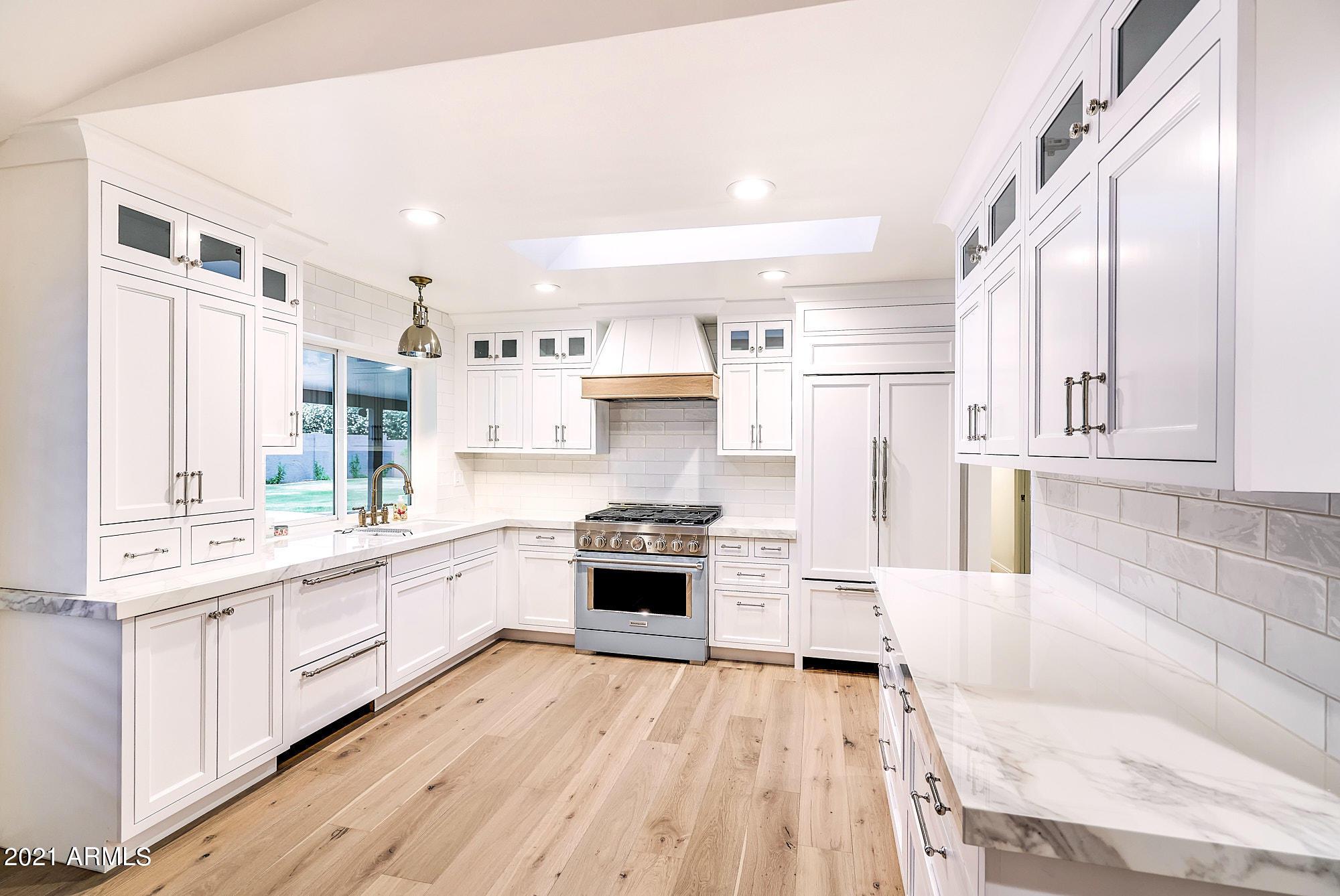 6340 E CALLE DEL NORTE --, Scottsdale, AZ 85251, 4 Bedrooms Bedrooms, ,Residential,For Sale,6340 E CALLE DEL NORTE --,6238858