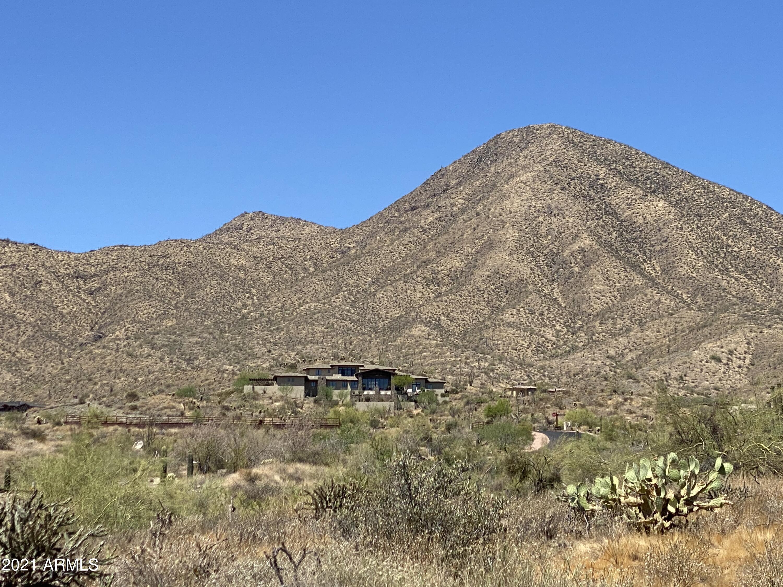 14445 E DESERT TORTOISE Trail # 25, Fountain Hills, AZ 85268, ,Land,For Sale,14445 E DESERT TORTOISE Trail # 25,6239549
