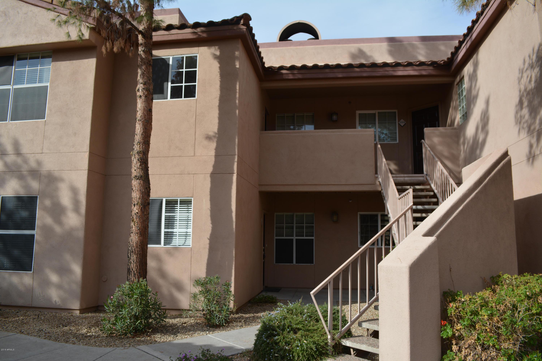 10101 N ARABIAN Trail # 2003, Scottsdale, AZ 85258, 2 Bedrooms Bedrooms, ,Residential Lease,For Rent,10101 N ARABIAN Trail # 2003,6237314