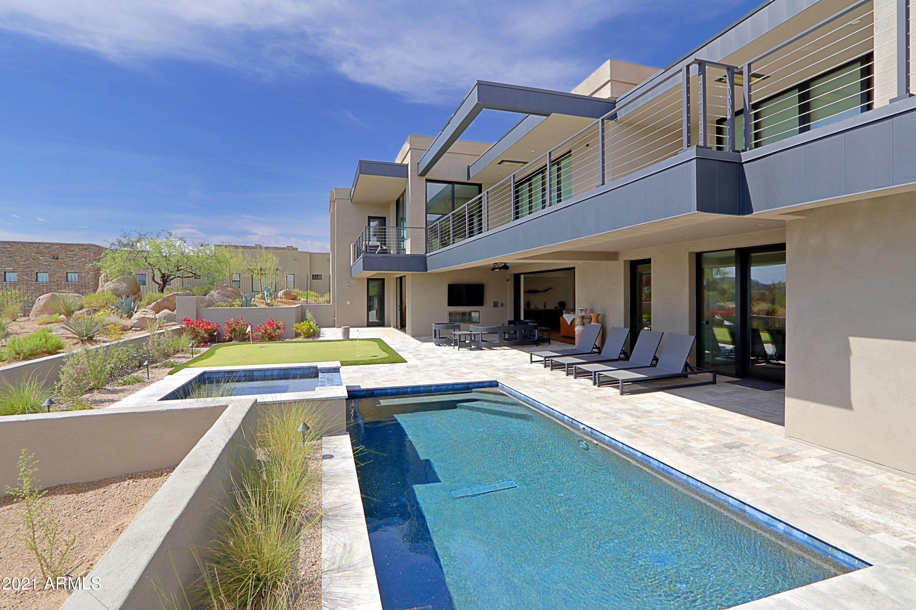40420 N 109TH Place, Scottsdale, AZ 85262, 4 Bedrooms Bedrooms, ,Residential Lease,For Rent,40420 N 109TH Place,6246164