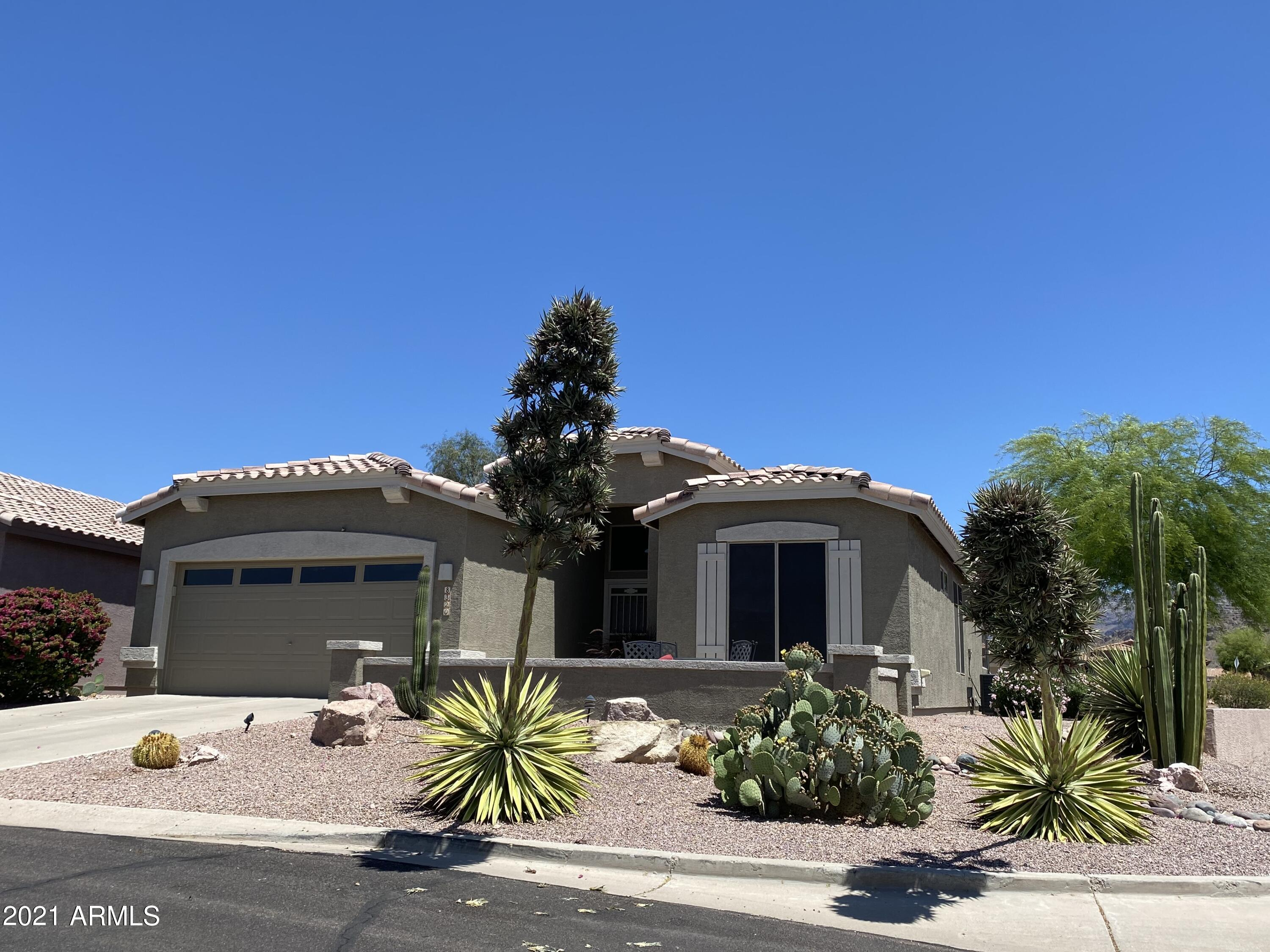 8320 E MASTERS Road, Gold Canyon, AZ 85118, 3 Bedrooms Bedrooms, ,Residential Lease,For Rent,8320 E MASTERS Road,6238138