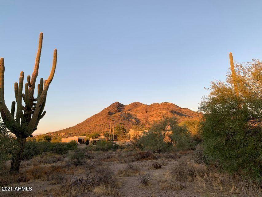 6038 E AGAVE Circle # 4, Cave Creek, AZ 85331, ,Land,For Sale,6038 E AGAVE Circle # 4,6238946