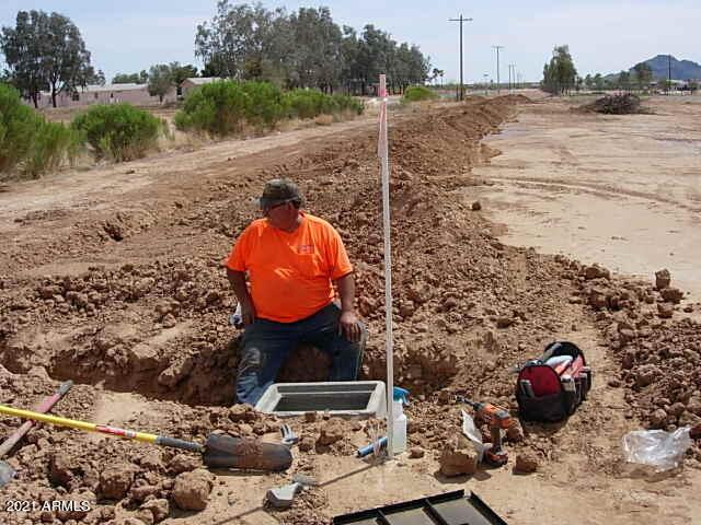 50800 NW HWY 60/70& BLACK EAGLE RD L-2 Highway, Aguila, AZ 85320, ,Land,For Sale,50800 NW HWY 60/70& BLACK EAGLE RD L-2 Highway,6239761