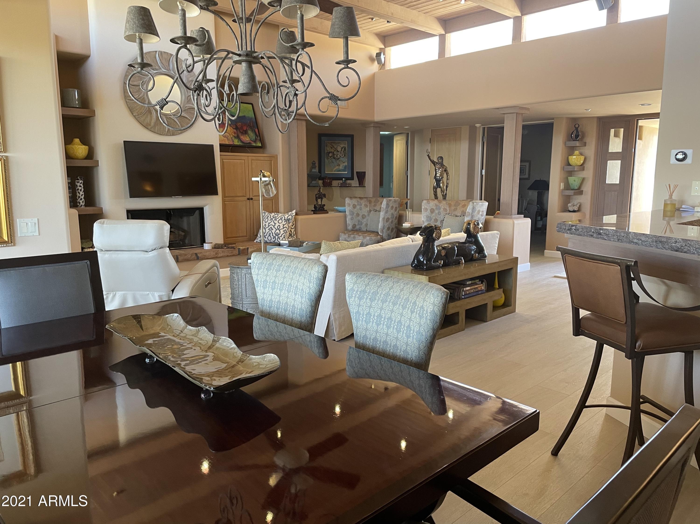 11163 E Prospect Point Drive, Scottsdale, AZ 85262, 3 Bedrooms Bedrooms, ,Residential Lease,For Rent,11163 E Prospect Point Drive,6240573