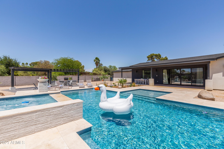 12216 N 63RD Street, Scottsdale, AZ 85254, 5 Bedrooms Bedrooms, ,Residential Lease,For Rent,12216 N 63RD Street,6240686