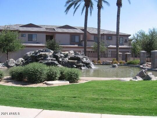 705 W QUEEN CREEK Road # 2138, Chandler, AZ 85248, 2 Bedrooms Bedrooms, ,Residential Lease,For Rent,705 W QUEEN CREEK Road # 2138,6240938