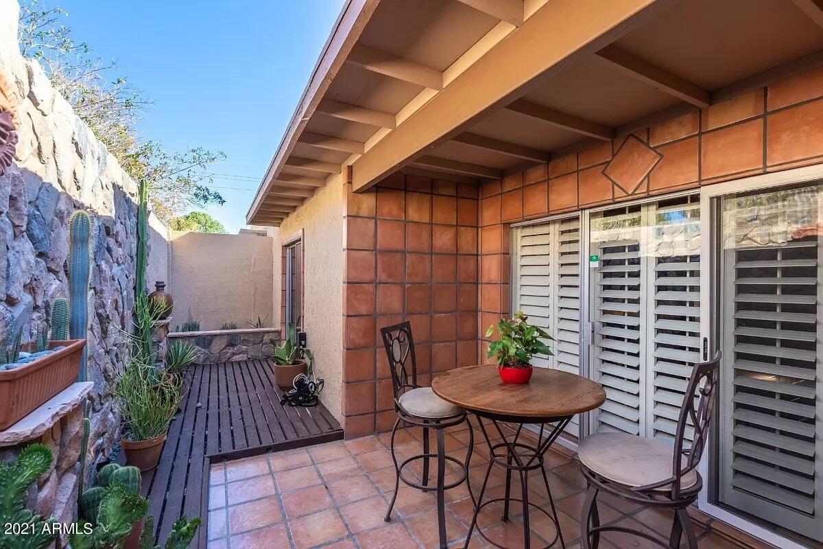 6709 N OCOTILLO HERMOSA Circle, Phoenix, AZ 85016, 2 Bedrooms Bedrooms, ,Residential Lease,For Rent,6709 N OCOTILLO HERMOSA Circle,6252442