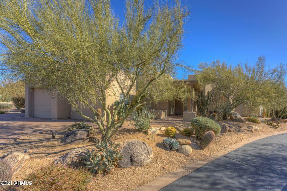 7526 E CLUB VILLA Circle, Scottsdale, AZ 85266, 3 Bedrooms Bedrooms, ,Residential Lease,For Rent,7526 E CLUB VILLA Circle,6244117