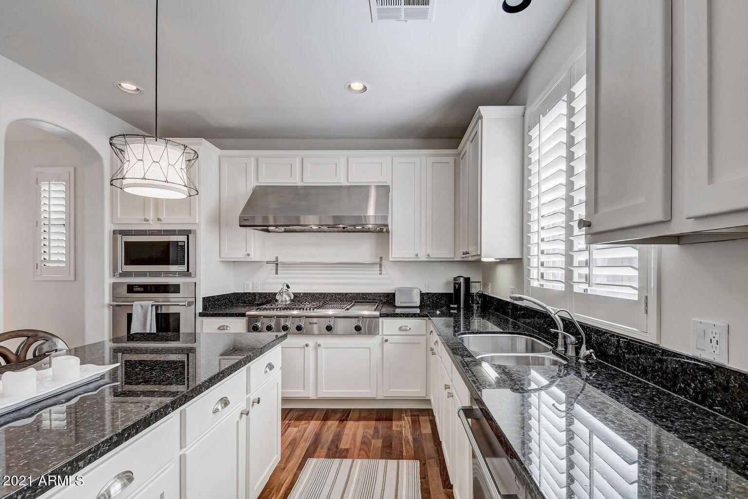 20704 N 90TH Place # 1068, Scottsdale, AZ 85255, 3 Bedrooms Bedrooms, ,Residential Lease,For Rent,20704 N 90TH Place # 1068,6256917