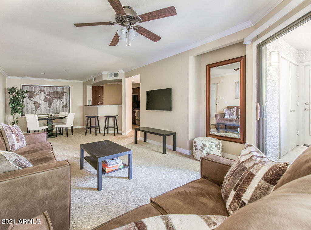 2025 E CAMPBELL Avenue # 246, Phoenix, AZ 85016, 2 Bedrooms Bedrooms, ,Residential Lease,For Rent,2025 E CAMPBELL Avenue # 246,6256862