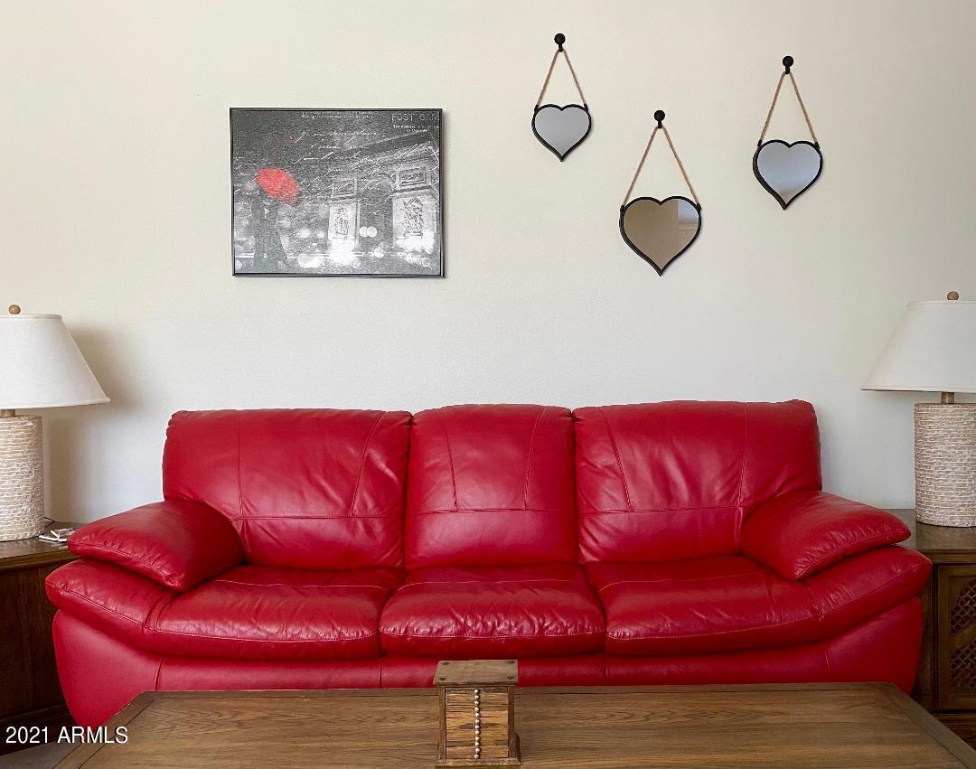 11801 N Hagen Drive, Sun City, AZ 85351, 3 Bedrooms Bedrooms, ,Residential Lease,For Rent,11801 N Hagen Drive,6244690