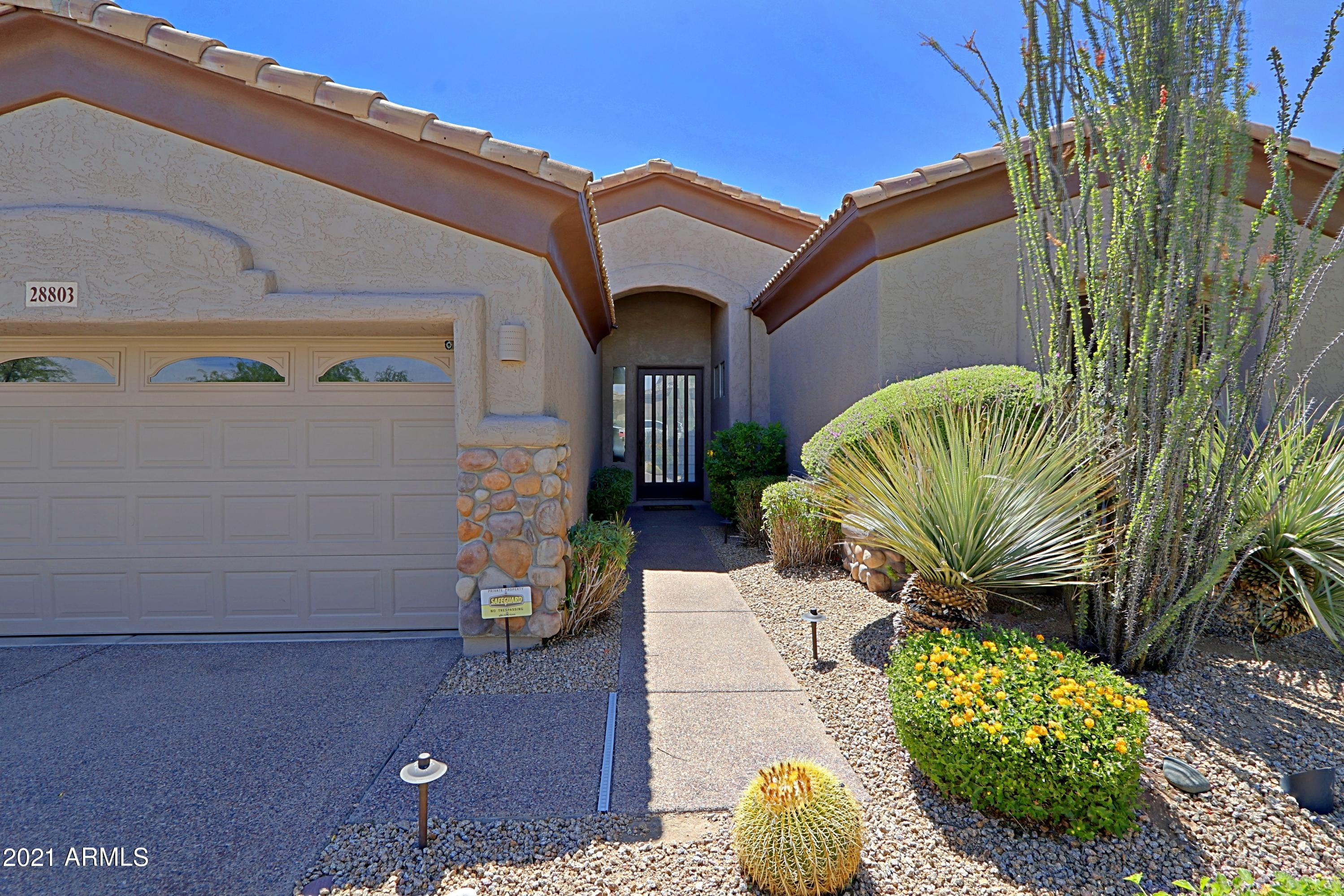 28803 N 112TH Place, Scottsdale, AZ 85262, 2 Bedrooms Bedrooms, ,Residential Lease,For Rent,28803 N 112TH Place,6245149