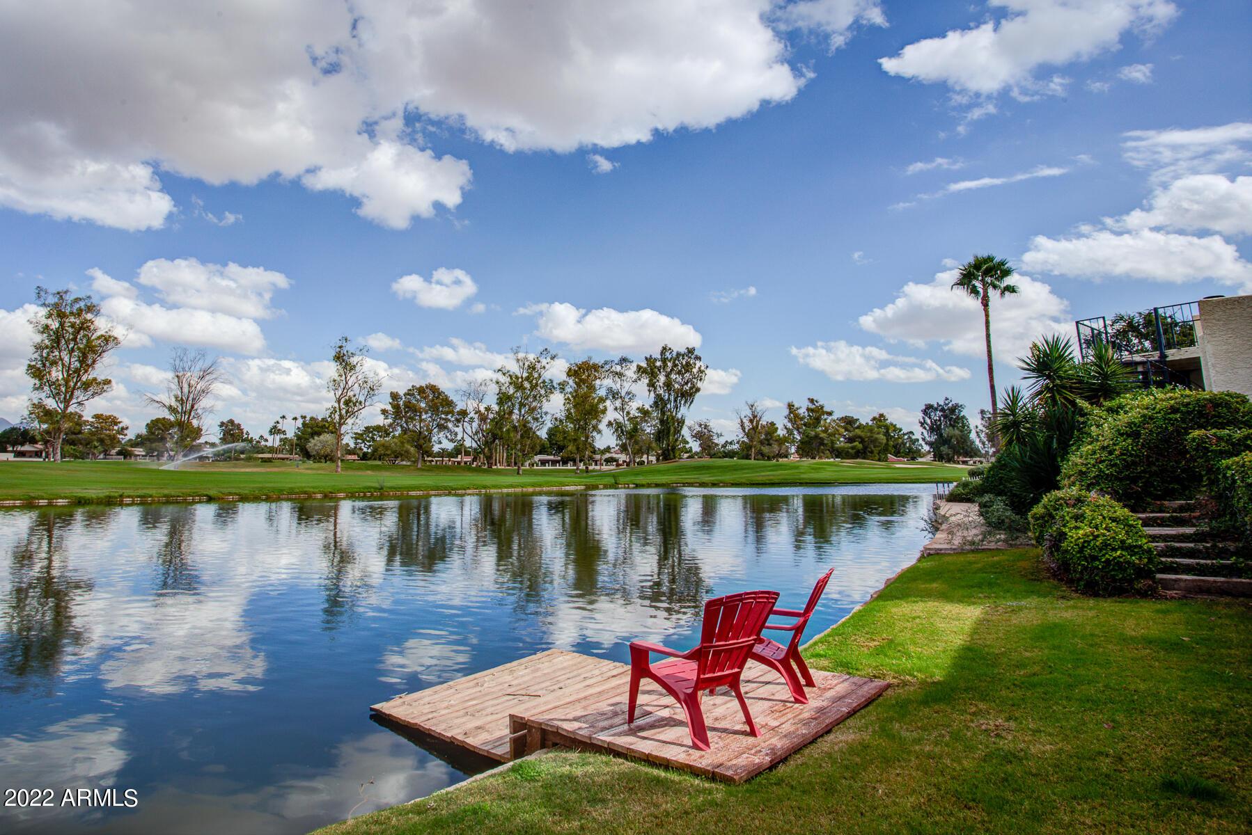 7638 E VIA DE LINDO --, Scottsdale, AZ 85258, 3 Bedrooms Bedrooms, ,Residential Lease,For Rent,7638 E VIA DE LINDO --,6246152