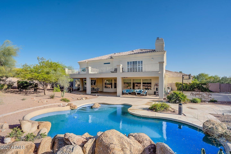 12224 E SHANGRI LA Road, Scottsdale, AZ 85259, 6 Bedrooms Bedrooms, ,Residential Lease,For Rent,12224 E SHANGRI LA Road,6246063