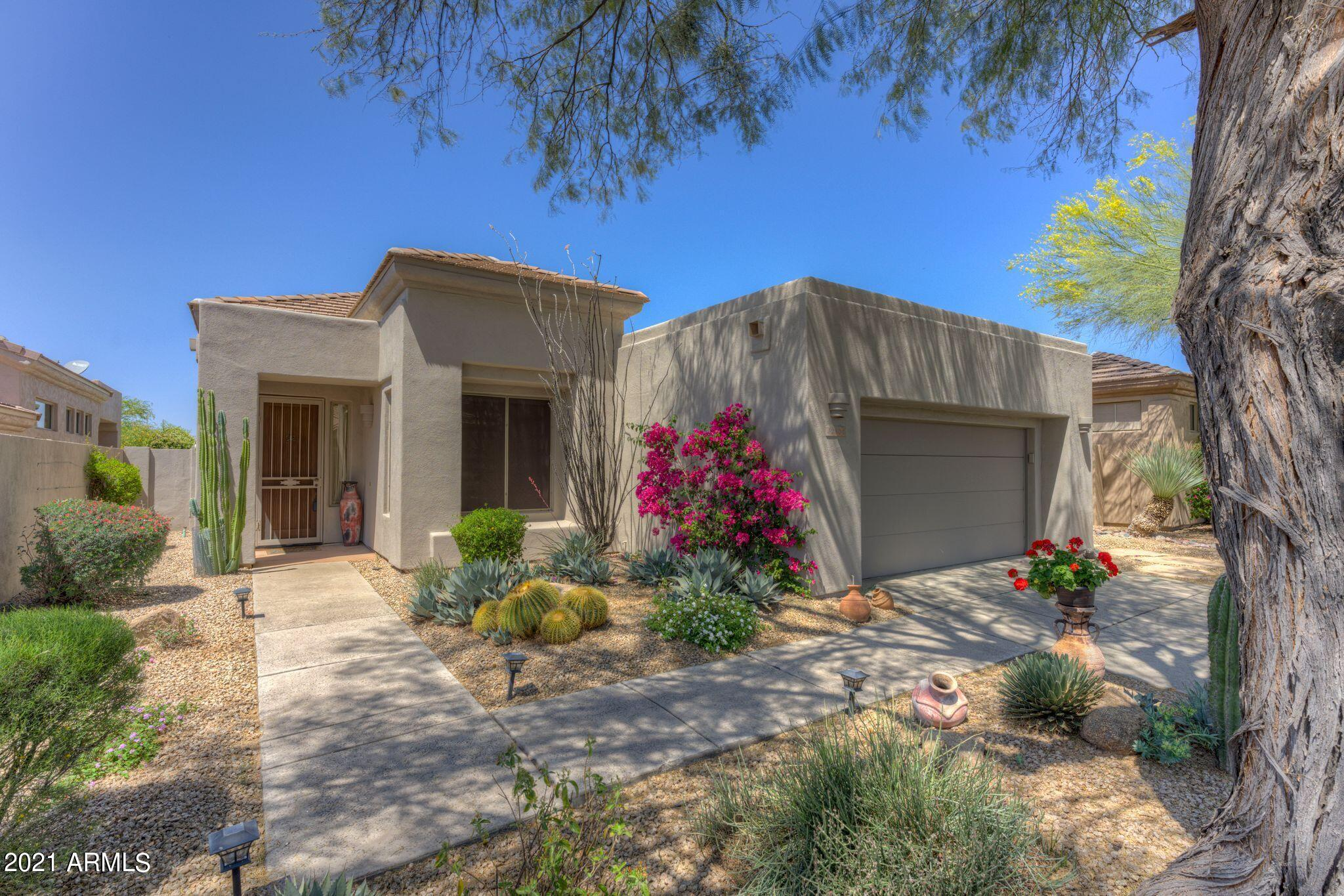 32804 N 69th Street, Scottsdale, AZ 85266, 3 Bedrooms Bedrooms, ,Residential Lease,For Rent,32804 N 69th Street,6246523