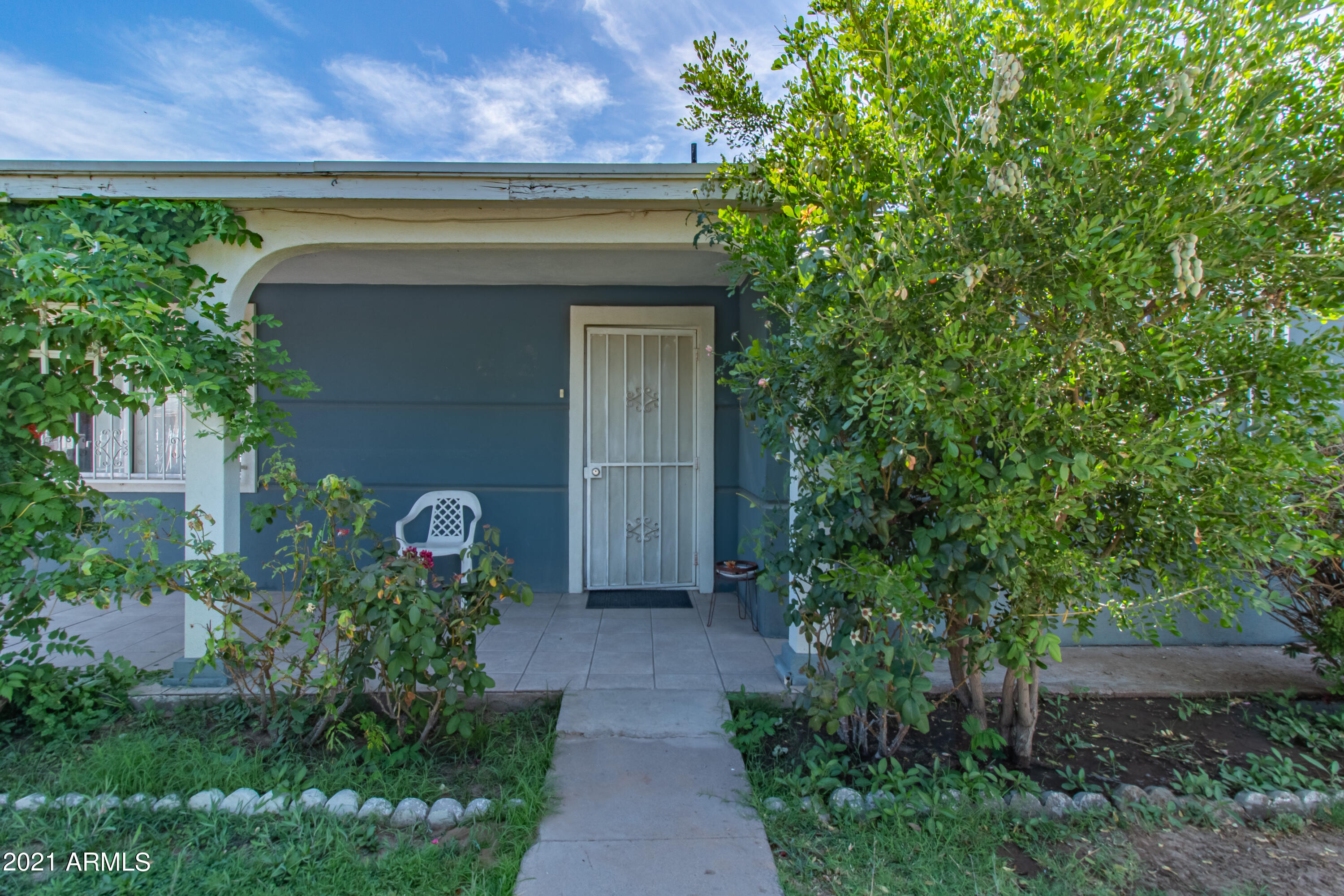 6006 S 5TH Avenue, Phoenix, AZ 85041, 3 Bedrooms Bedrooms, ,Residential,For Sale,6006 S 5TH Avenue,6249233