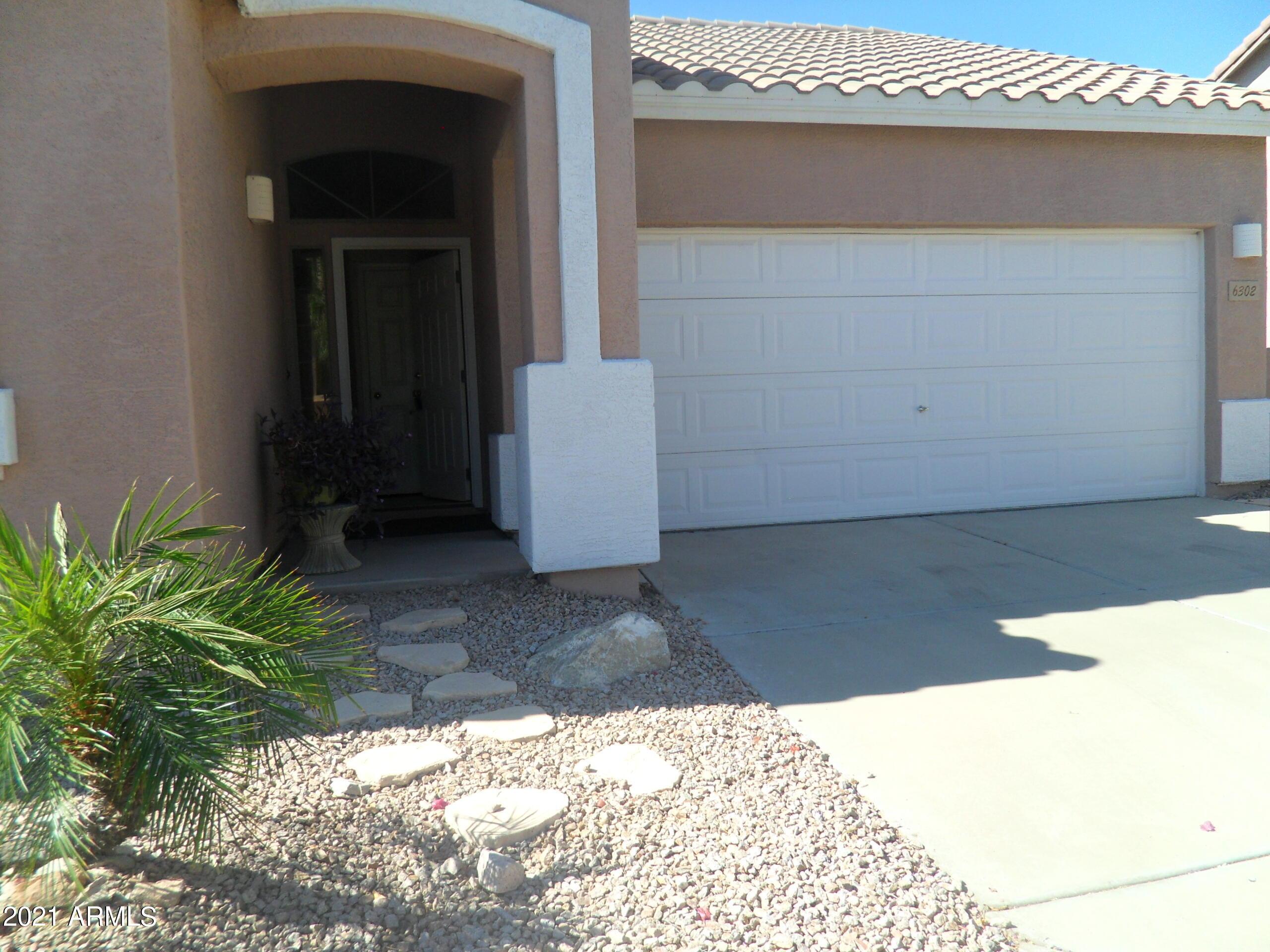 6302 S MESA VISTA Drive, Gold Canyon, AZ 85118, 3 Bedrooms Bedrooms, ,Residential Lease,For Rent,6302 S MESA VISTA Drive,6248415