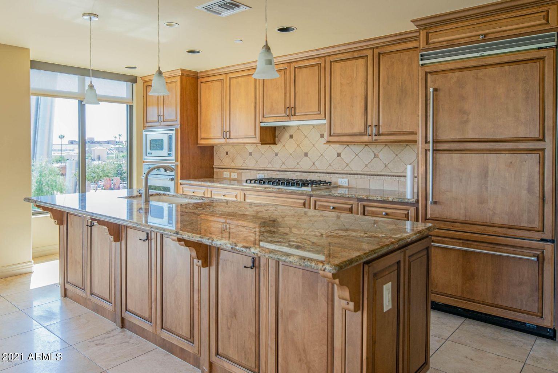 Residential For Sale Scottsdale