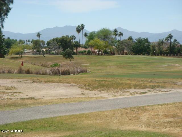 13319 W CROWN RIDGE Drive E, Sun City West, AZ 85375, 2 Bedrooms Bedrooms, ,Residential Lease,For Rent,13319 W CROWN RIDGE Drive E,6249755